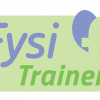FysiTrainer logo