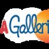 Voimagalleria logo